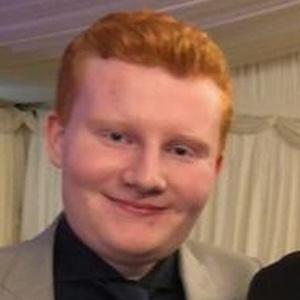 profile photo of Luke Mason