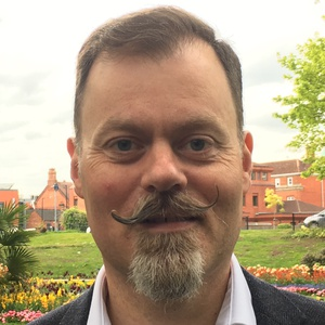 profile photo of Richard Brighton-Knight