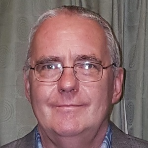 Photo of Bob Noyce