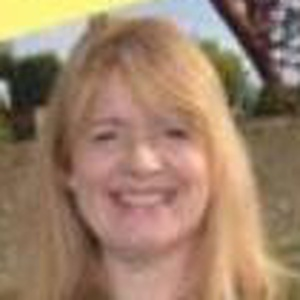 profile photo of Sharon Green-Wilson