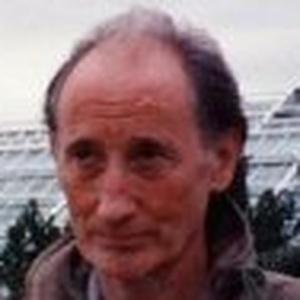 Photo of Jon Collings