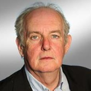 profile photo of Chris McGimpsey