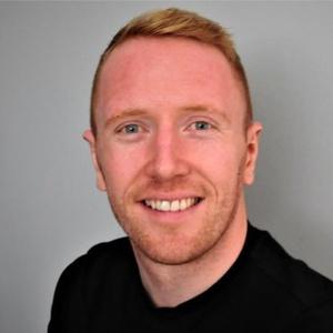 profile photo of Jason Peter Walsh