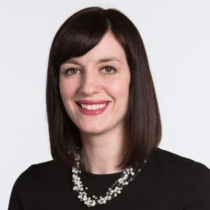 Photo of Bridget Phillipson