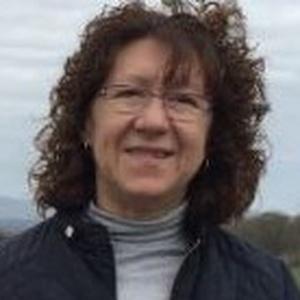 Photo of Dianne Jane Hogarth