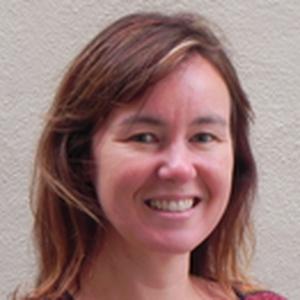 profile photo of Marie Goldman