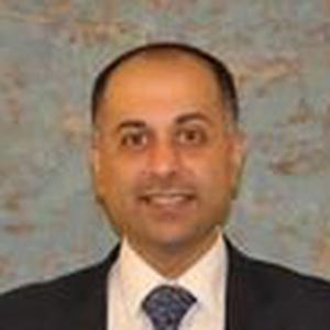 Photo of Sajjad Karim