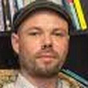 Photo of Glenn Donnelly