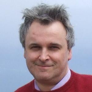 Photo of Toby Price