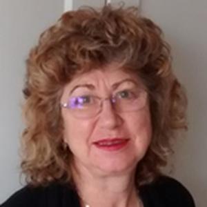 profile photo of Julia Frascona