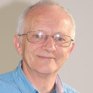 Photo of Richard Lawson