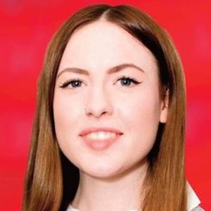 Photo of Fiona Ferguson