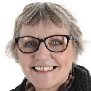 Photo of Theresa Ann Norton