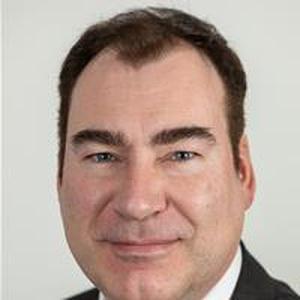 profile photo of John Harrison