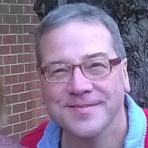 profile photo of Ian Wood