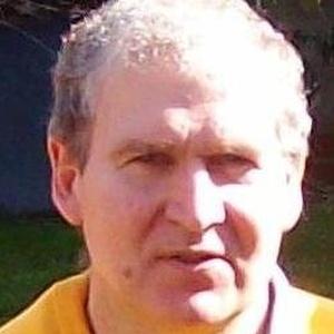 Photo of Jon Hunt