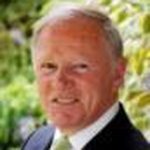 Photo of Alan Ferguson