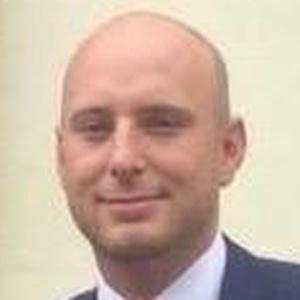profile photo of Jay Beecher