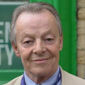 Photo of Dave Dillner