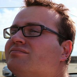 Photo of Christian Matenaers