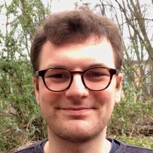 profile photo of Ed Fraser