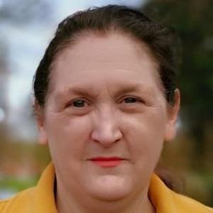 profile photo of Liz Needham