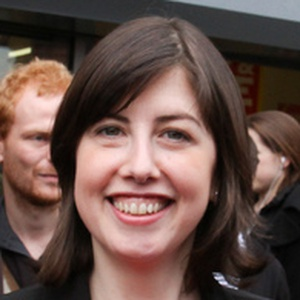 Photo of Lucy Powell