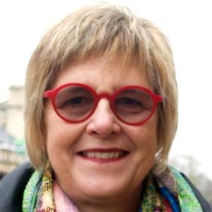 Photo of Merche Clark