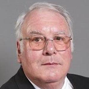 Photo of Tom Maddison