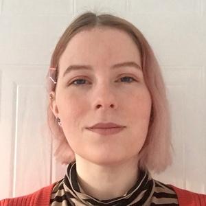 Photo of Emily Elizabeth Carter