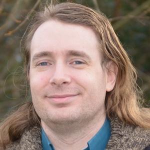 profile photo of Thomas Edward Coleman