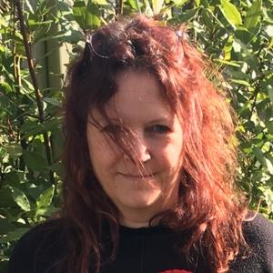 profile photo of Trish Owen
