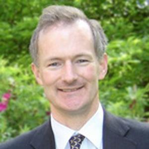 Photo of John Penrose
