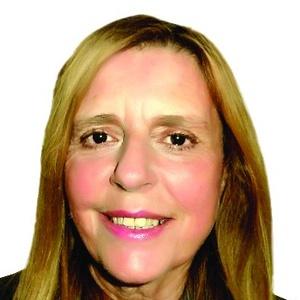 Photo of Cheryl Taylor-Maggio