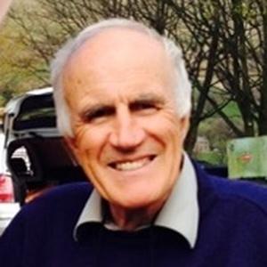 profile photo of John Studholme