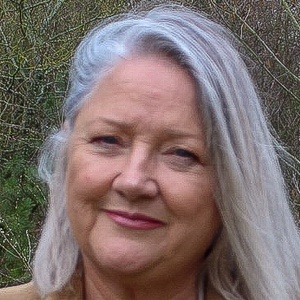 Photo of Ann Isherwood