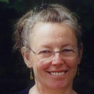 Photo of Lesley Robson