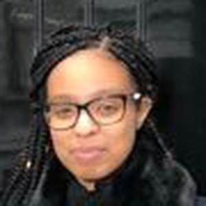 Photo of Jayde Tanisha Edwards