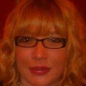 Photo of Angela McManus