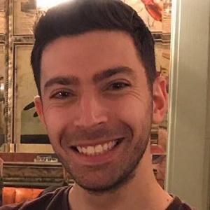 profile photo of Scott Benson