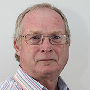profile photo of David Harvey