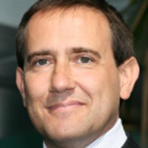 profile photo of Lawrence Webb