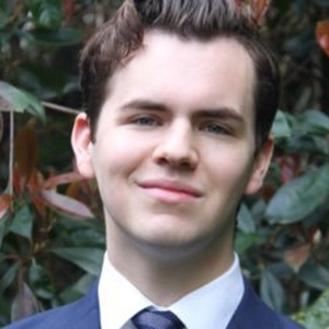 Photo of Dan Coxhill