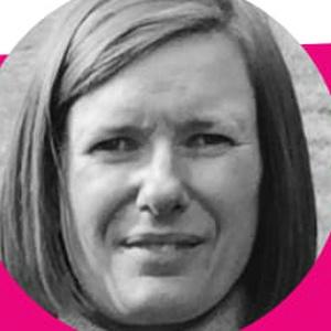 profile photo of Karen Tate
