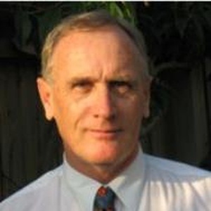 profile photo of Mike Sands