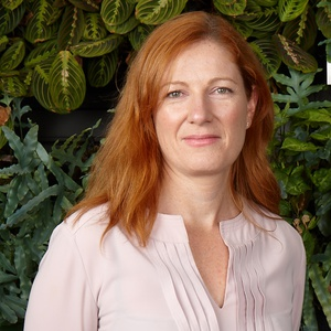 Photo of Jessie Macneil-Brown