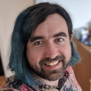 profile photo of Quinn Daley