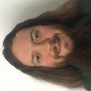 profile photo of Ryan John Aldred