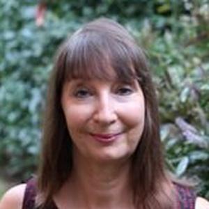 profile photo of Jill Rawling