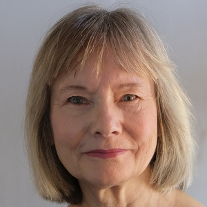 profile photo of Kathryn Gilbert